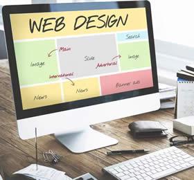 Ankara Web Tasarımcı